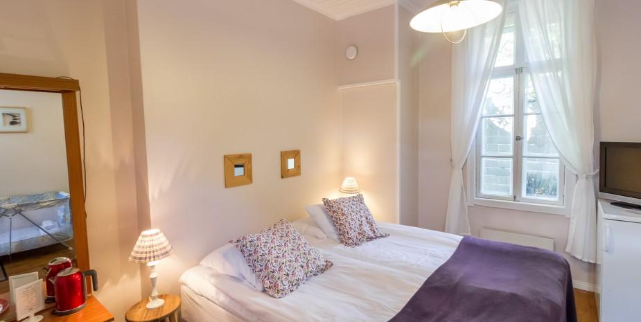 Hotel Villa Maija Room Photos 2015