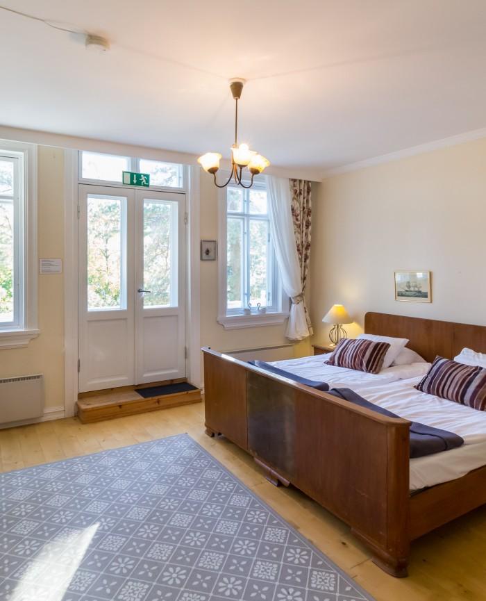M5 Bedroom 2