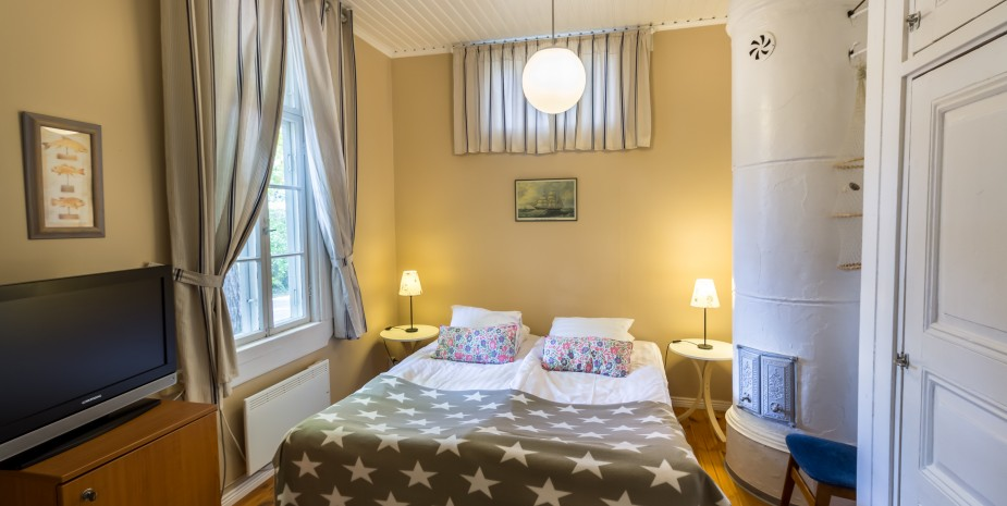 Hotel Villa Maija Room Photos 2015