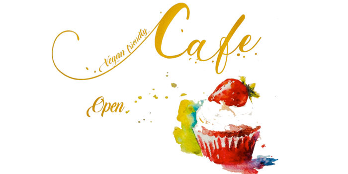 Villa Maija Cafe Open Header